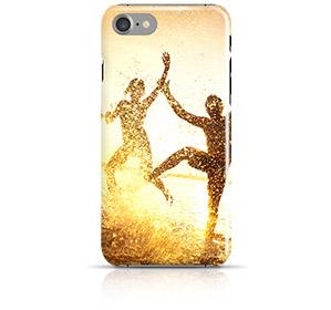 Coque iPhone Xs premium