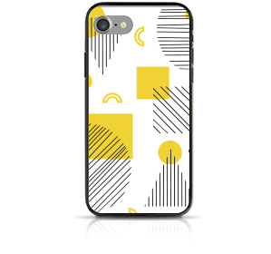 Coque iPhone Xs silicone