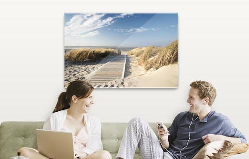 poster sous plexi vos photos imprim es sous un plexiglas cewe. Black Bedroom Furniture Sets. Home Design Ideas