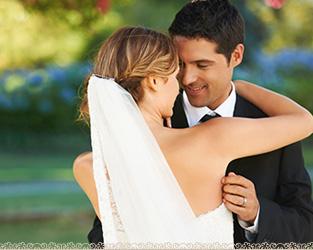 Astuces sur le thème «Mariage»