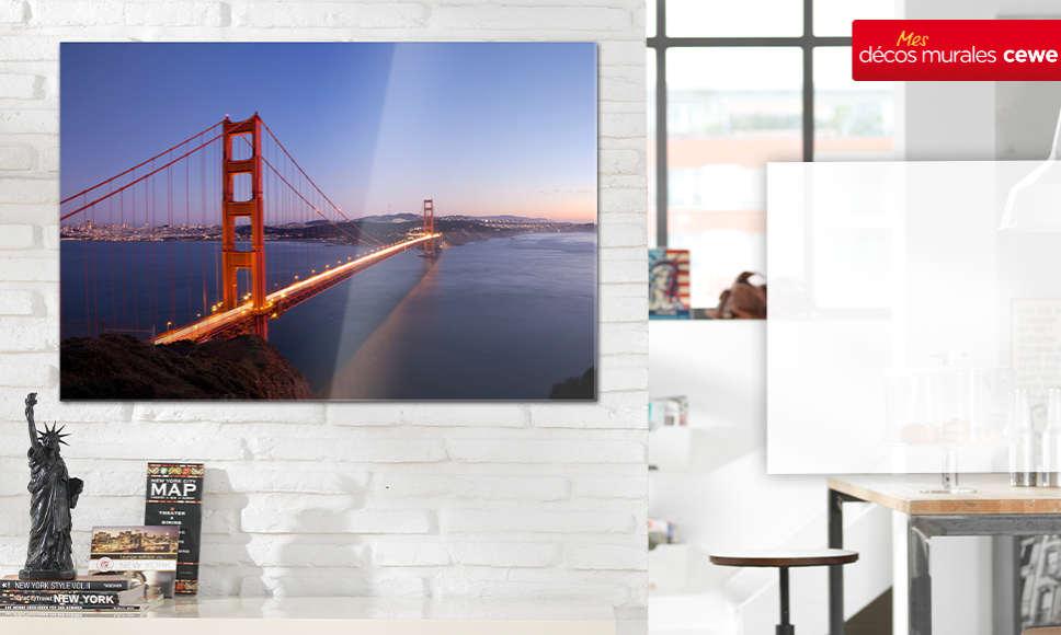 cadeau souvenir de voyages tous vos souvenirs en photos cewe. Black Bedroom Furniture Sets. Home Design Ideas