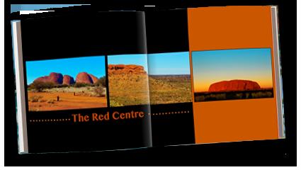 Australie : 2012 - 2013
