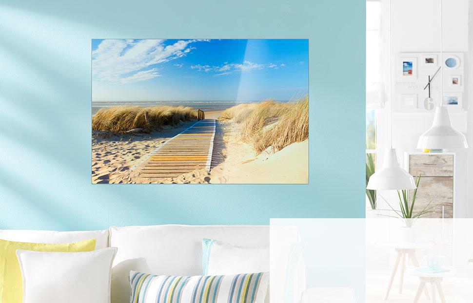 cadeau souvenir de vacances tous vos souvenirs en photos cewe. Black Bedroom Furniture Sets. Home Design Ideas