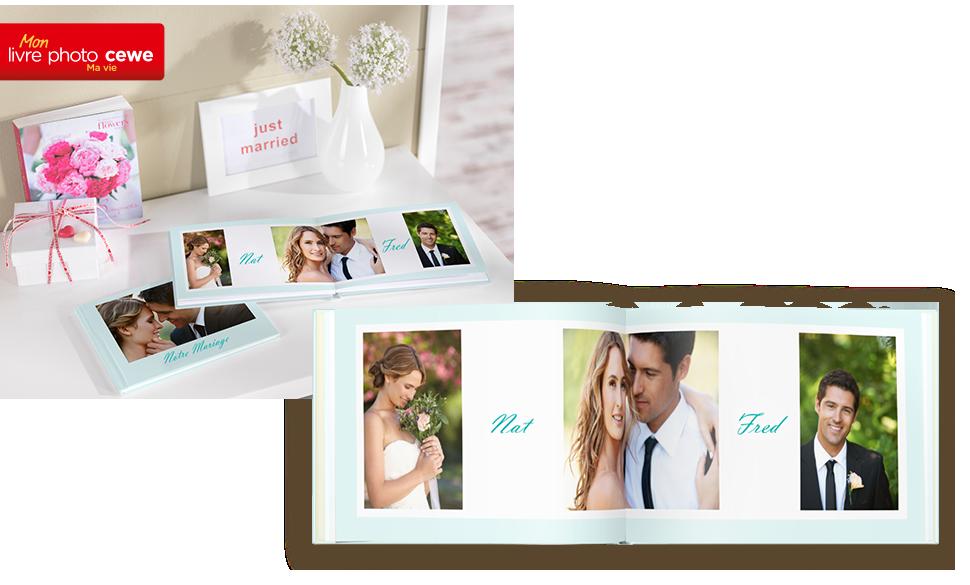 d coration mariage personnalis produits photos pour mariage cewe. Black Bedroom Furniture Sets. Home Design Ideas