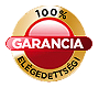 100% CEWE FOTÓKÖNYV Elégedettségi Garancia