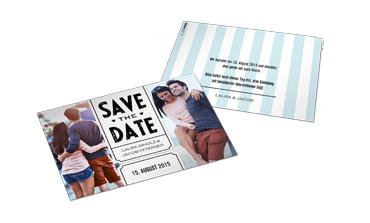 KORT (DOBBELTSIDET) - Prisen gjelder 10 kort, med konvolutter inkludert!