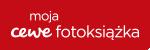 CEWE FOTOKSIĄŻKA Duża Panorama 28x21cm
