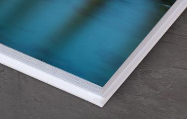 Papier fotograficzny matowy Premium