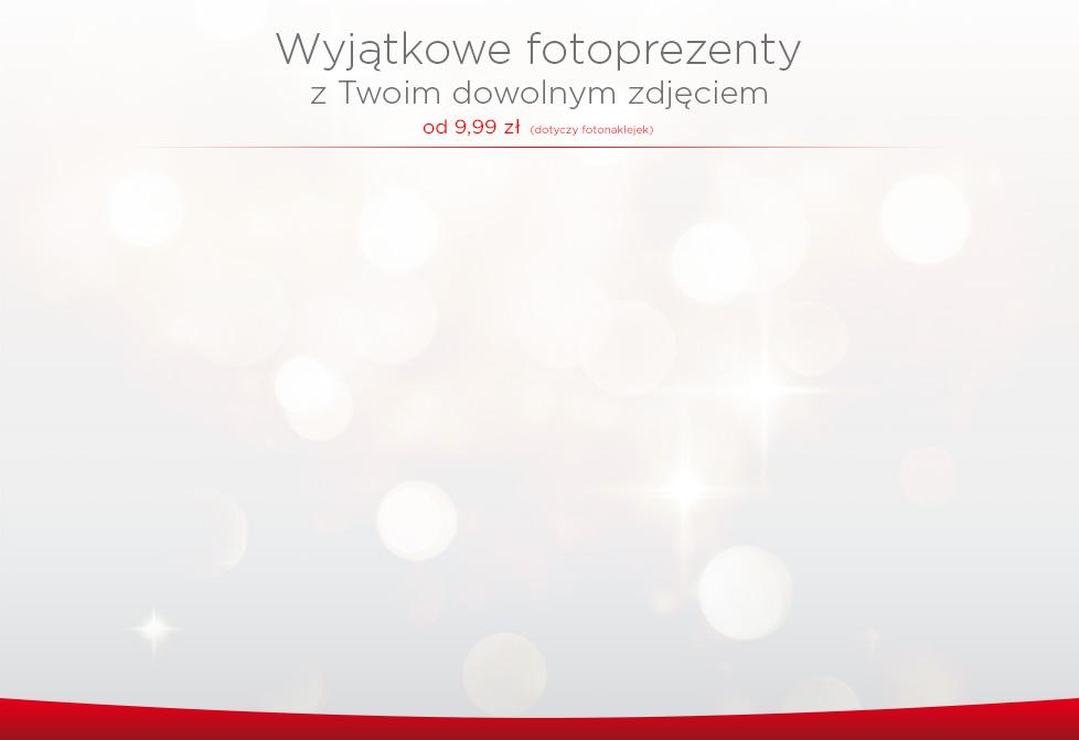 Fotoprezenty