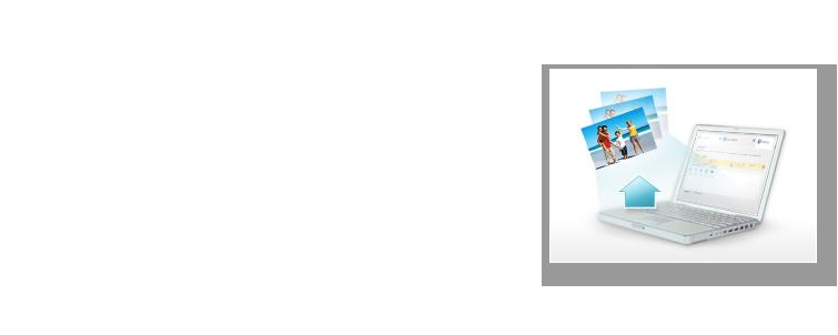 Avantajele comenzii online cu încărcarea ActiveX