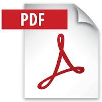 Prenesi pdf.