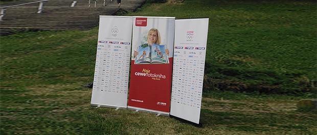 Slovenský olympijský výbor