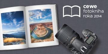 Fotosúťaž