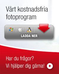 Gå till fotoprogrammet