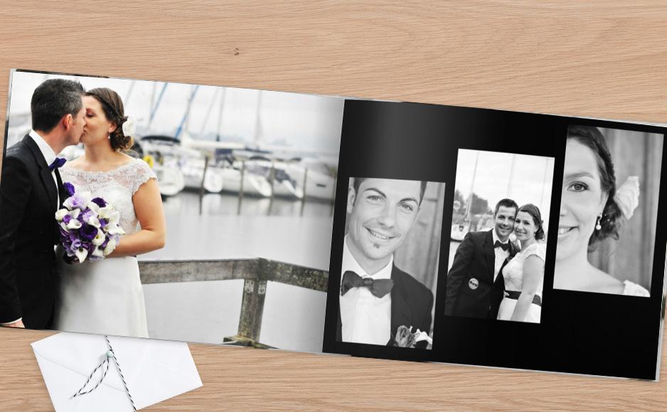 CEWE FOTOBUCH XXL Panorama Hardcover