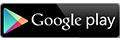 Appli Cewe Google Play