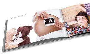 Photos de grosses en famille avec vos enfants