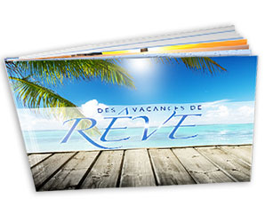 livre photo A4