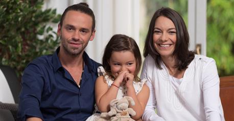 Arnaud & Vanessa: notre incroyable tour du monde !
