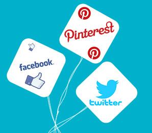 CEWE sur les réseaux sociaux !