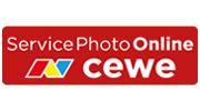 Télécharger le logiciel Service Photo Online