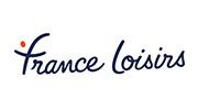 Téléchargement France Loisirs