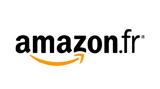 Télécharger le logiciel Amazon
