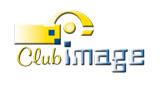 Téléchargement Club image