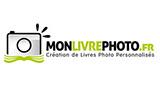 Télécharger le logiciel Monlivrephoto