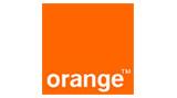 Télécharger le logiciel Orange