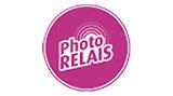 Télécharger le logiciel Photorelais