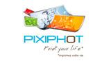 Téléchargement Pixiphot