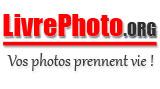 Téléchargement LivrePhoto.org