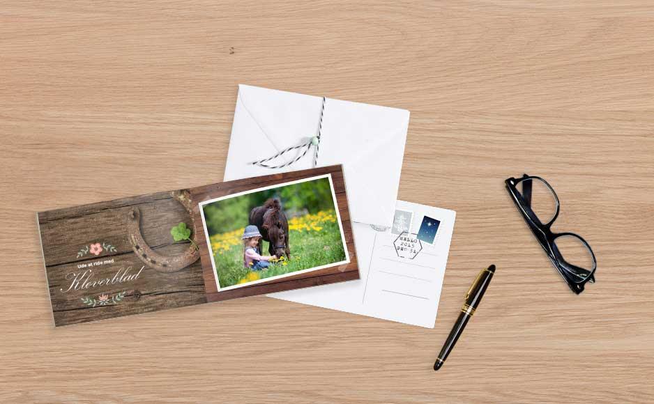 CEWE FOTOBOK mini softcover