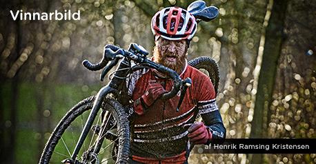 Fototävlingen: Sport - Vinnar