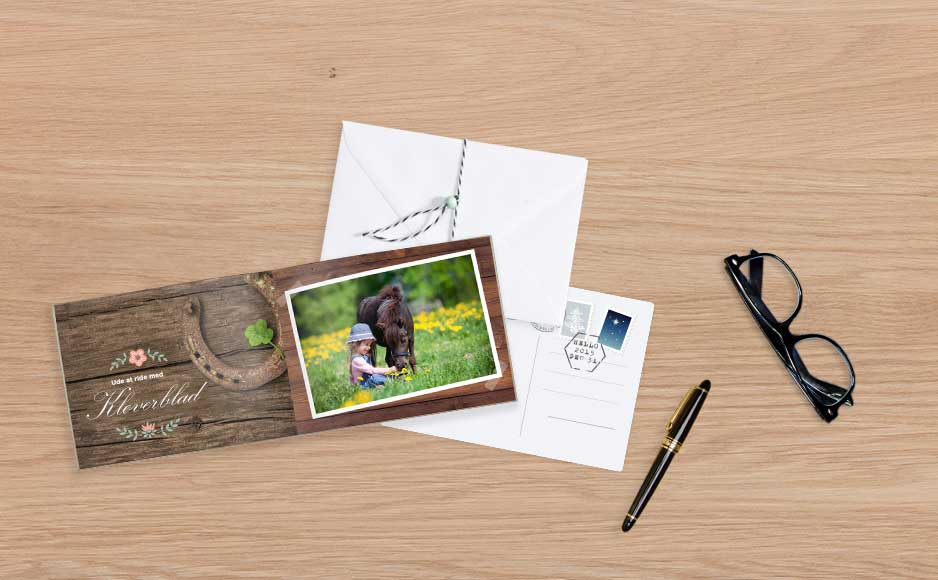CEWE FOTOBOK mini softcover