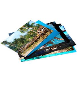 Premium fotopapier
