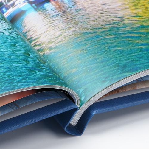 fotobookpapier