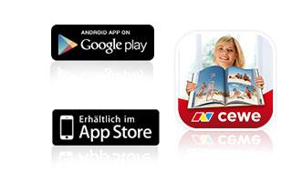 Gratis Fotowelt App