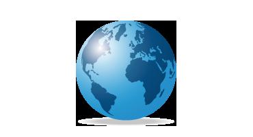 Software, Fotos-, foto, Fotos online bestellen, foto online bestellen, kostenlos, digitalfotos, billig, schnell bestellen