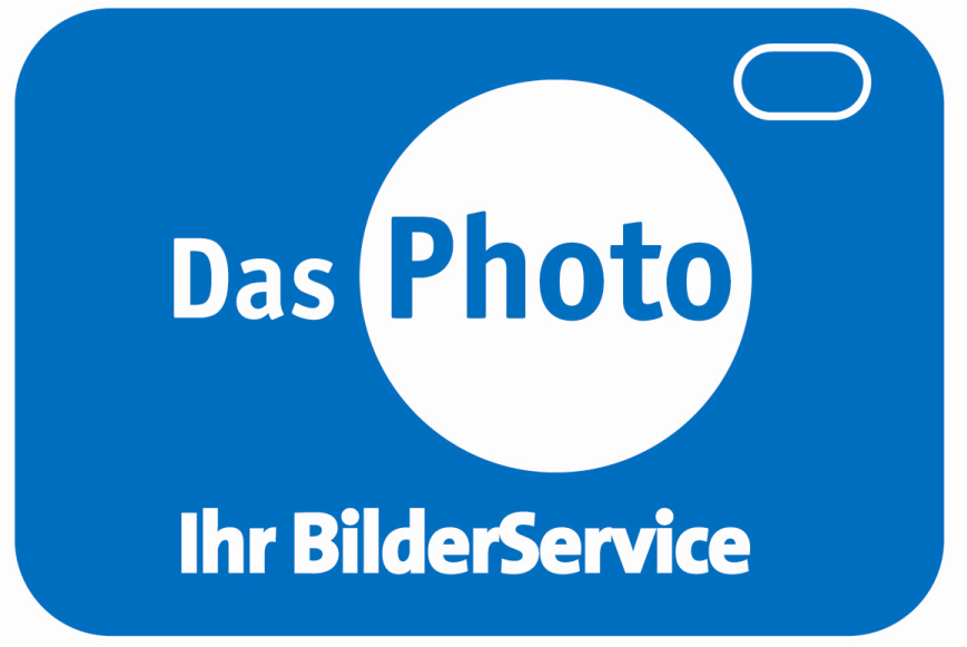 Bertelsmann Das Photo