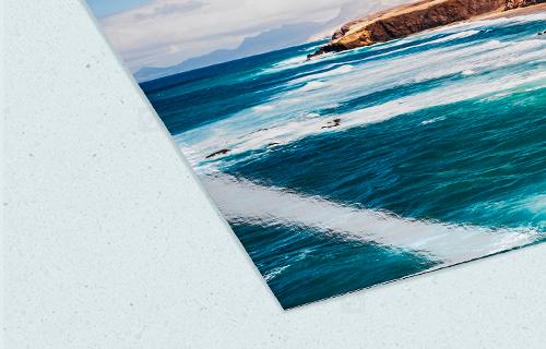 Premium Fotopapier Hochglanz