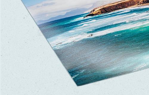 Premium Fotopapier Seidenmatt