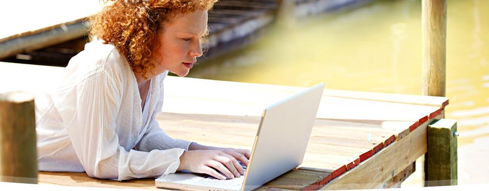 Onlinebestellung Ihrer Digitalfotos