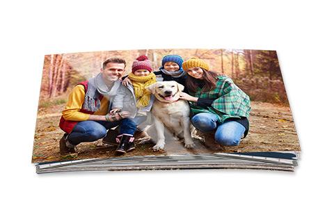 Unsere Garantien Online-Services Services im Markt Versandapotheke Zur Rose dm-Filiale suchen Beratung & Information Kontakt Mein dm-Newsletter Entdecken Sie die vielen Möglichkeiten Ihre Bilder in Szene zu setzen.