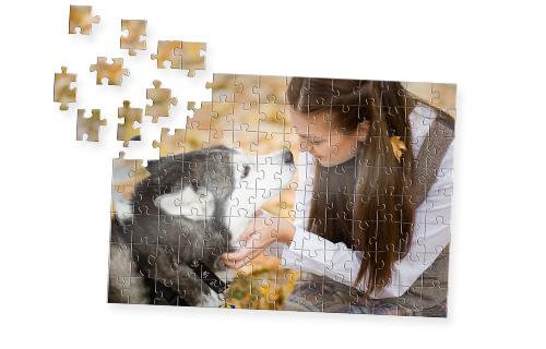 dm puzzle bild