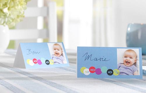 Fotodruck in unterschiedlichen formaten foto paradies for Tischdeko selbst gestalten