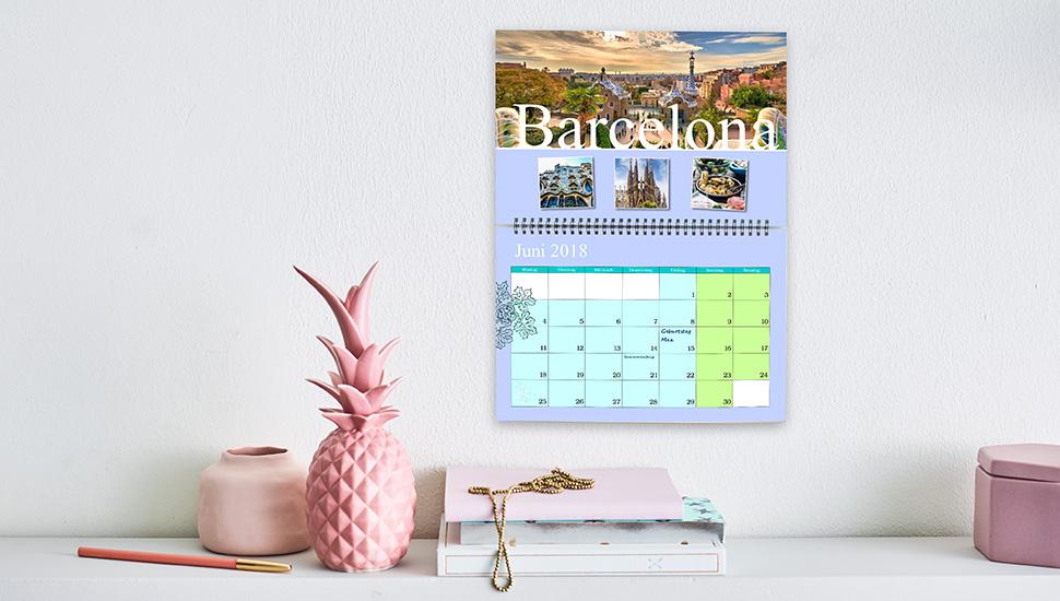 KalenderSofort