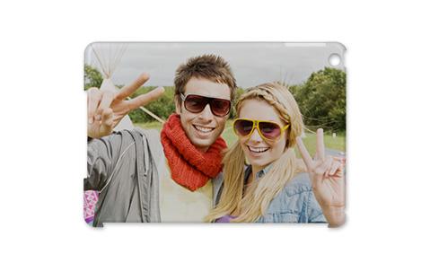Tablet Premium Case
