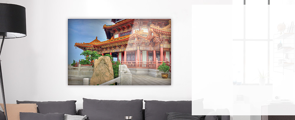 kundenbeispiele von wandbildern. Black Bedroom Furniture Sets. Home Design Ideas